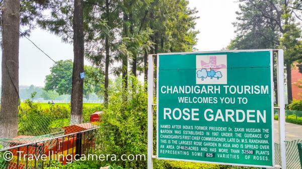 Rose Garden Chd Location Garden Ftempo